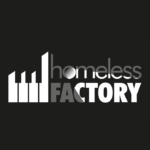 homeless factory