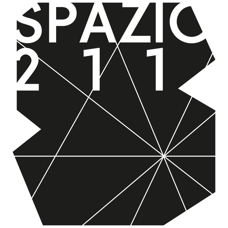 spazio 211 logo