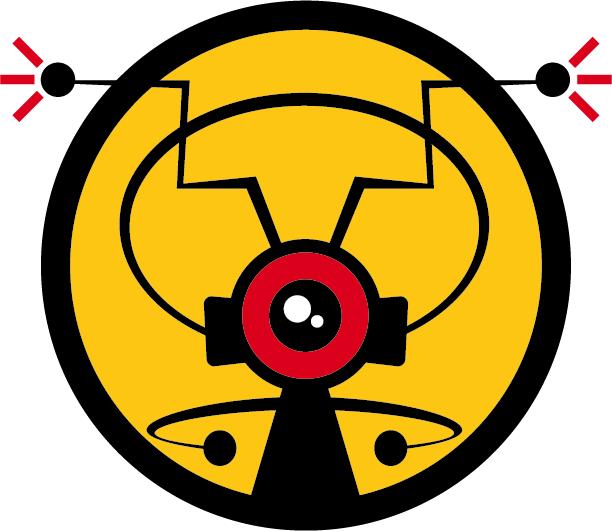 logo radio sherwood